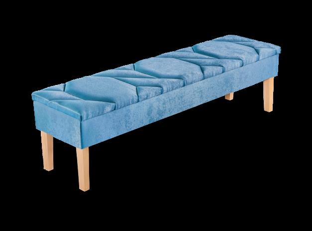 Lavice bench